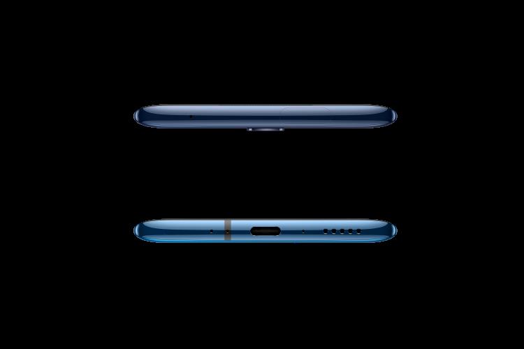 OnePlus-7-Pro-36