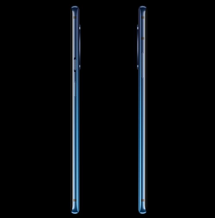 OnePlus-7-Pro-37