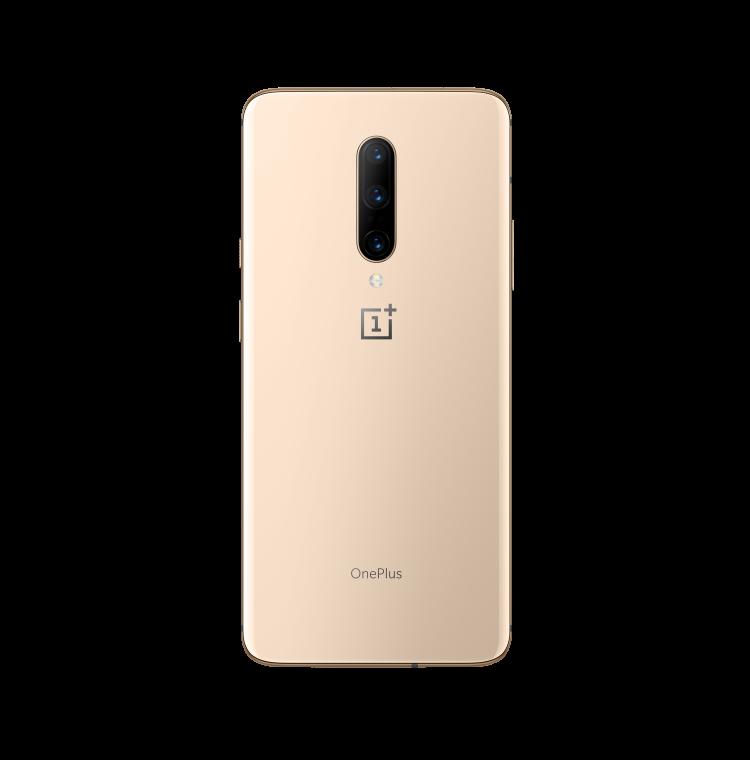 OnePlus-7-Pro-5