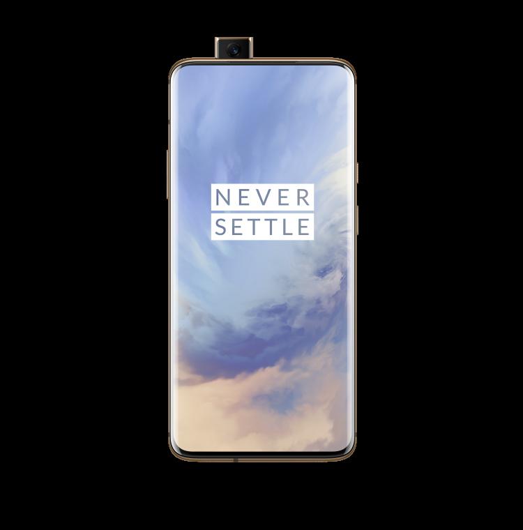 OnePlus-7-Pro-8