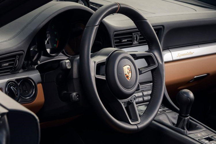 Porsche-911-Speedster-11