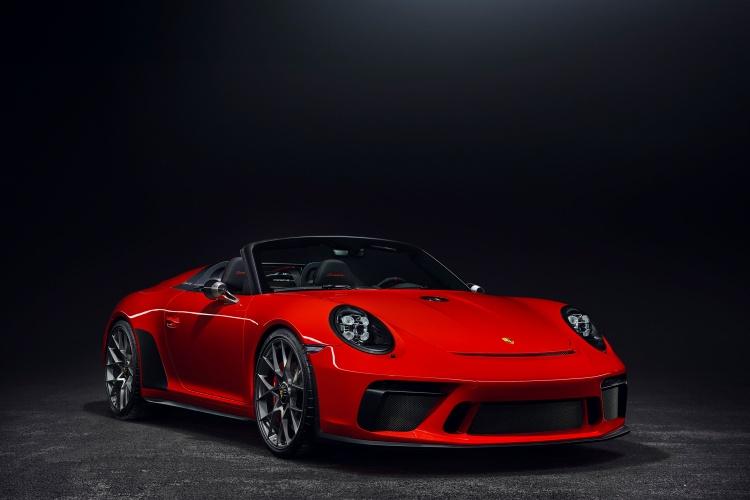 Porsche-911-Speedster-2