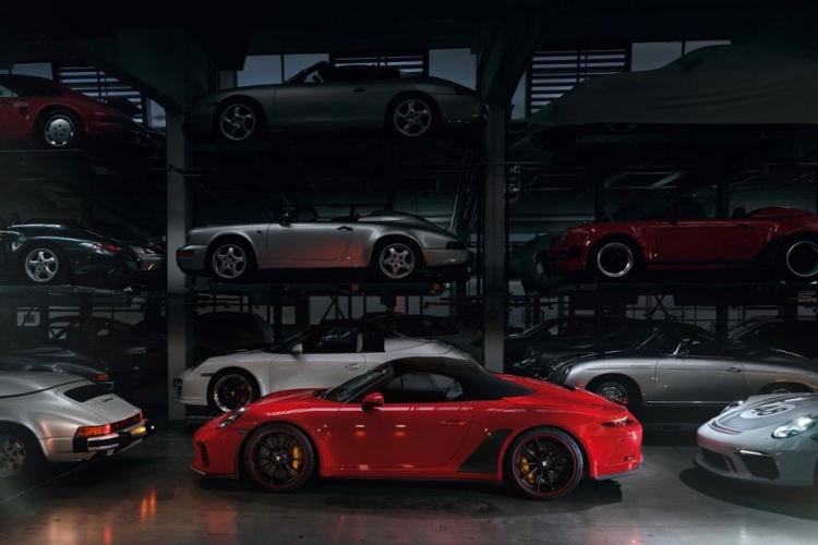 Porsche-911-Speedster-20