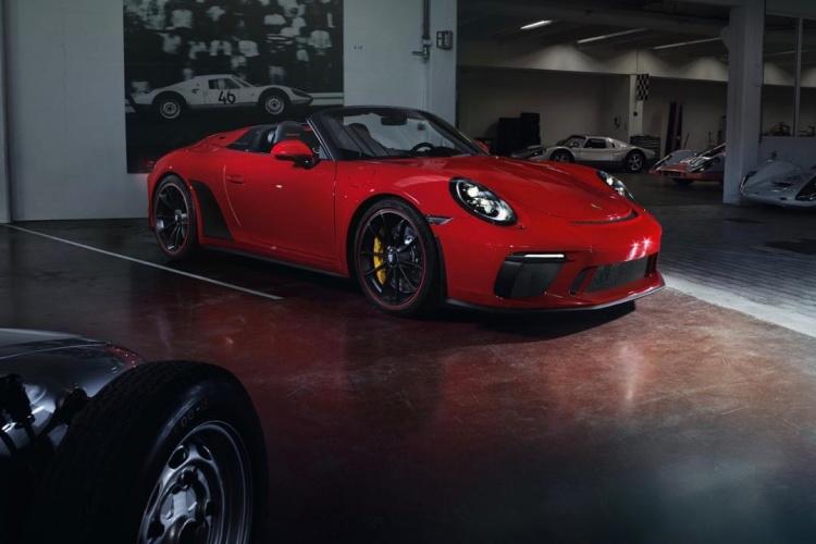 Porsche-911-Speedster-22
