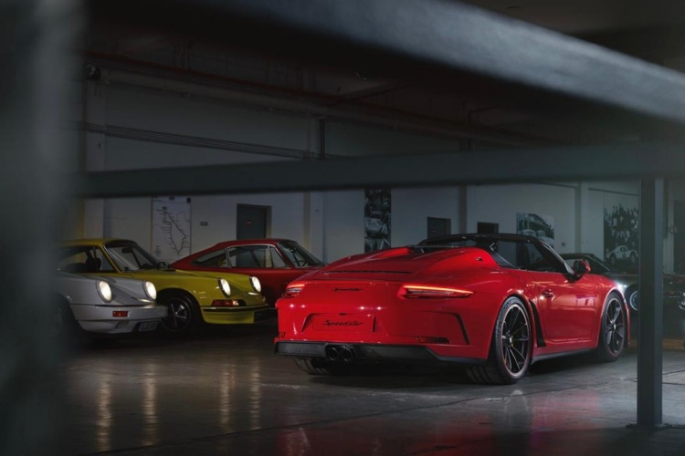 Porsche-911-Speedster-23