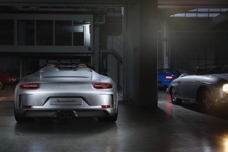 Porsche-911-Speedster-24