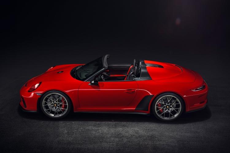 Porsche-911-Speedster-4
