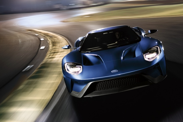 Ford-GT-10