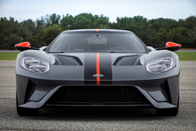 Ford-GT-16