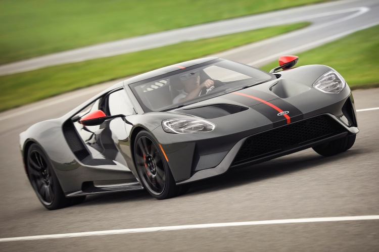 Ford-GT-17