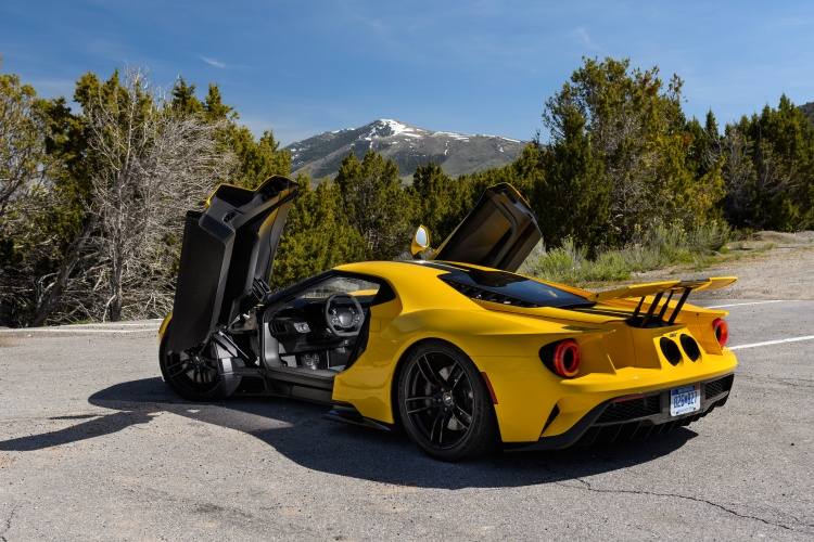 Ford-GT-22