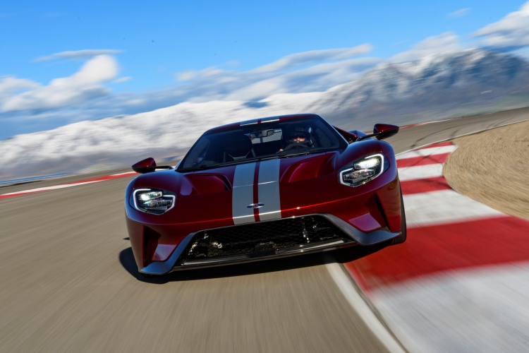 Ford-GT-32