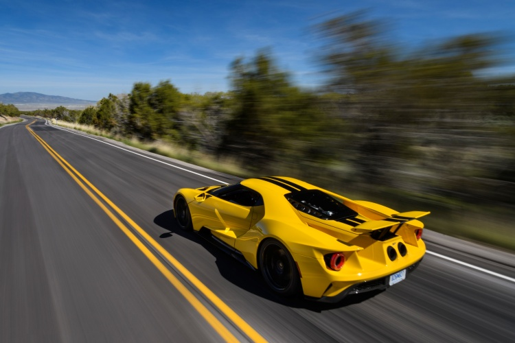 Ford-GT-28