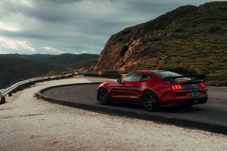 Shelby-GT500-13