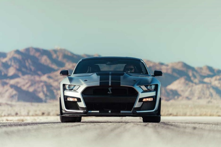 Shelby-GT500-19