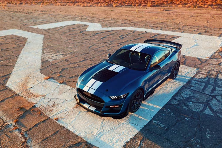 Shelby-GT500-21