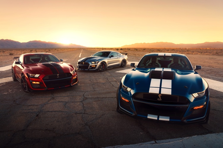 Shelby-GT500-25