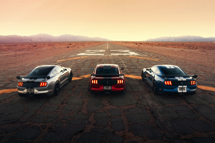 Shelby-GT500-26