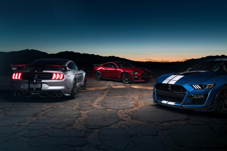 Shelby-GT500-29
