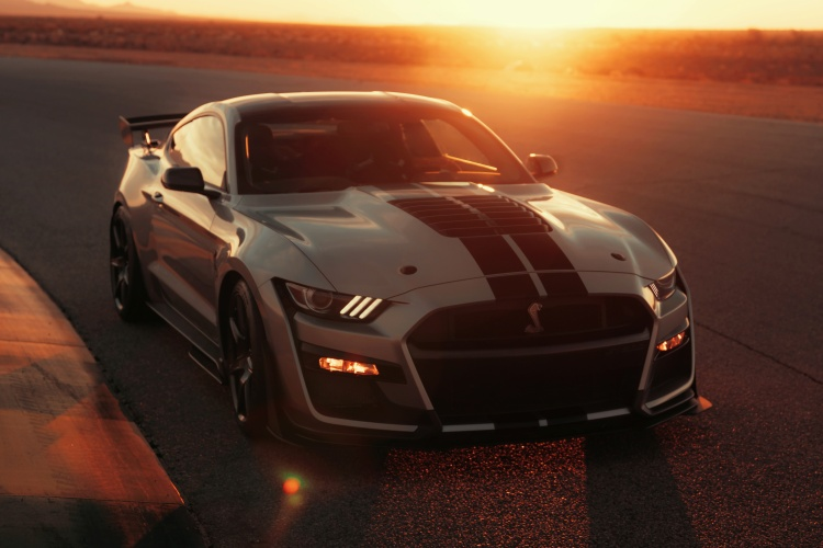 Shelby-GT500-33