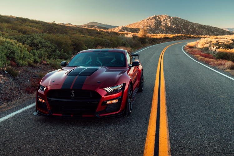 Shelby-GT500-34
