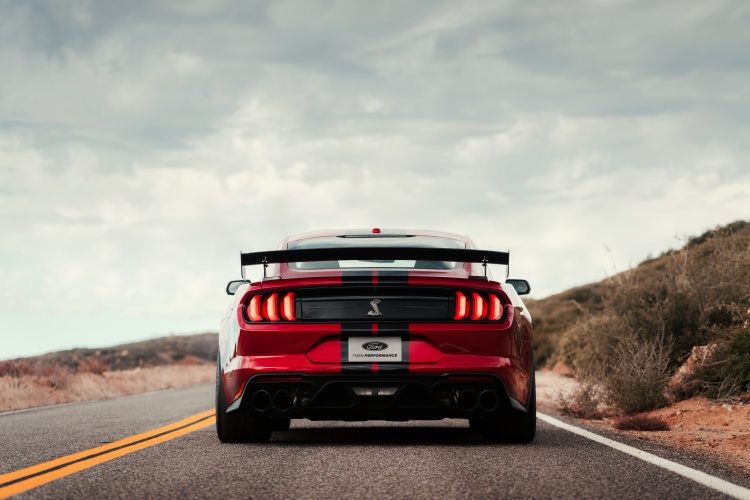 Shelby-GT500-43