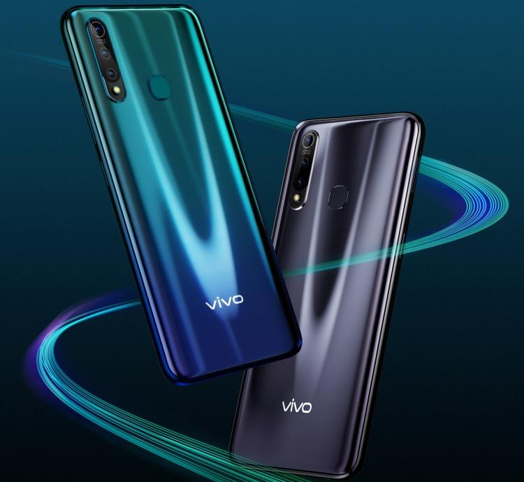 Vivo-Z1-Pro-12
