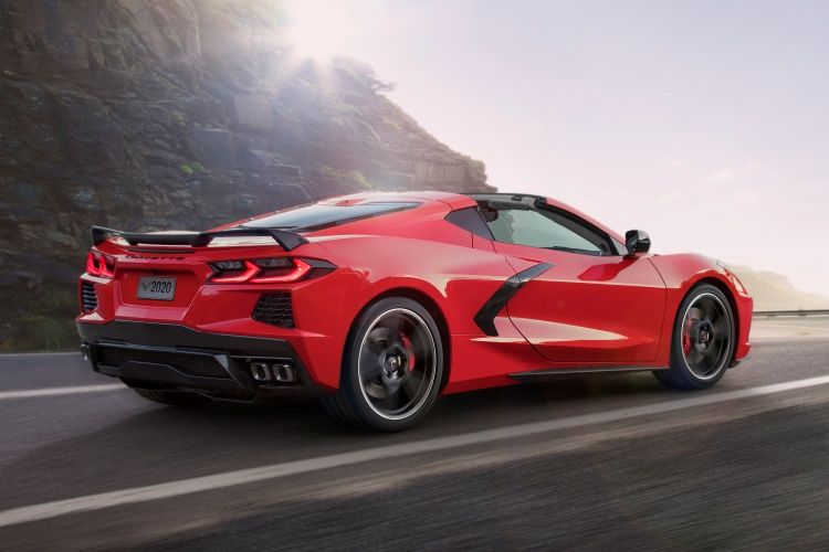 Chevrolet-Corvette-C8-Stingray-1