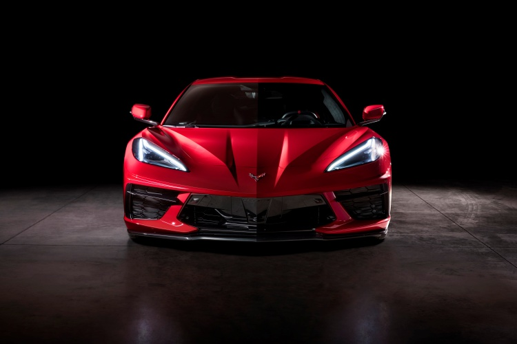 Chevrolet-Corvette-C8-Stingray-15
