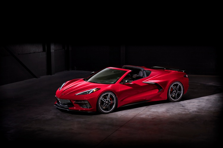 Chevrolet-Corvette-C8-Stingray-21