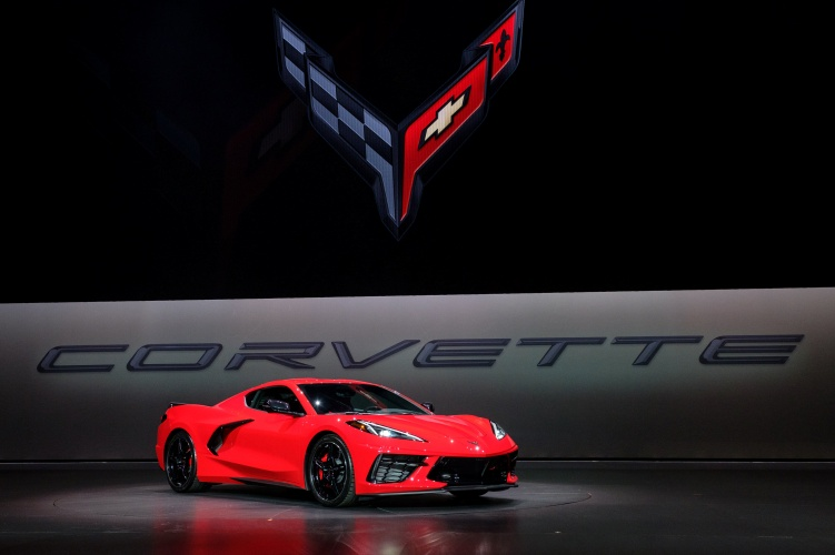 Chevrolet-Corvette-C8-Stingray-26