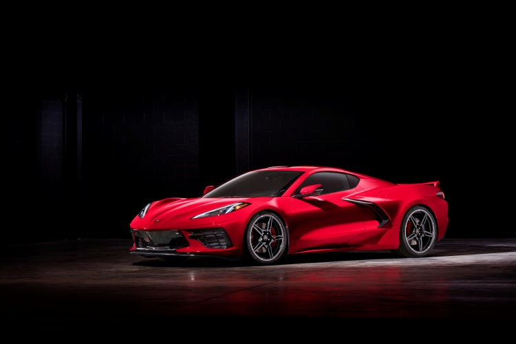 Chevrolet-Corvette-C8-Stingray-33