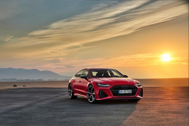Audi-RS-7-Sportback-30