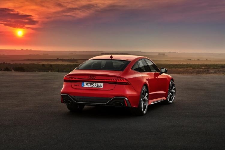 Audi-RS-7-Sportback-29