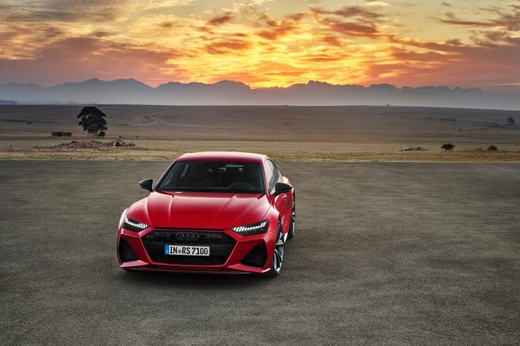 Audi-RS-7-Sportback-27