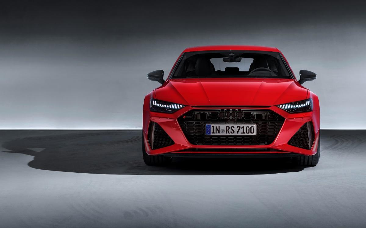 Audi-RS-7-Sportback-35