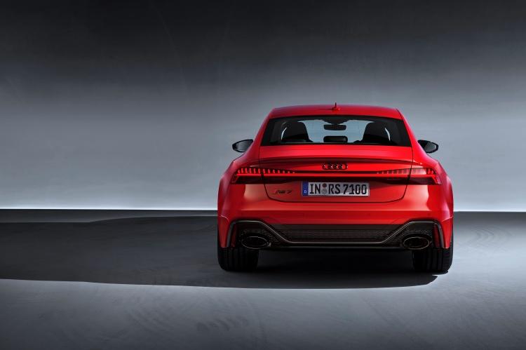 Audi-RS-7-Sportback-26