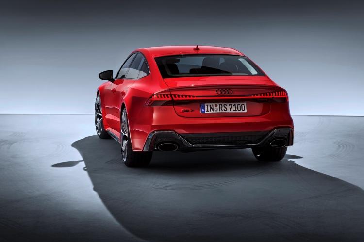 Audi-RS-7-Sportback-25
