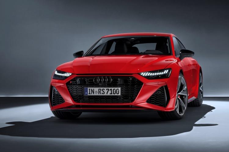 Audi-RS-7-Sportback-24