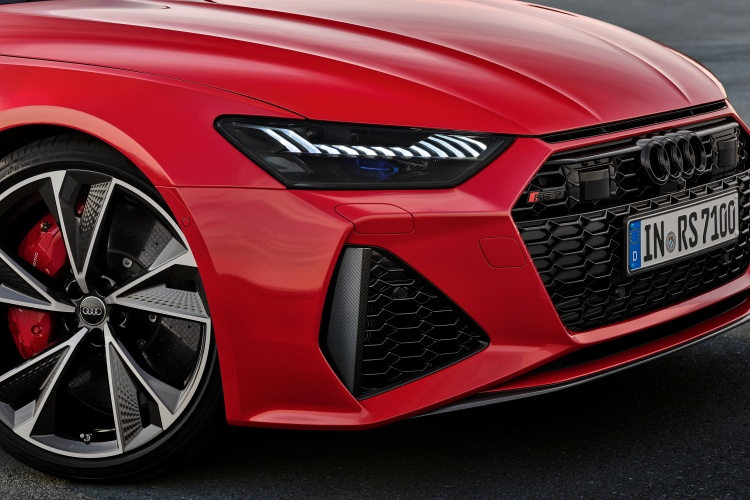Audi-RS-7-Sportback-6