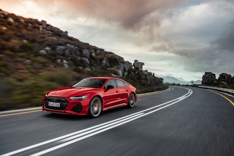 Audi-RS-7-Sportback-19
