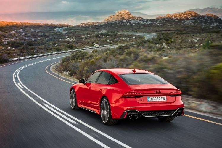 Audi-RS-7-Sportback-14