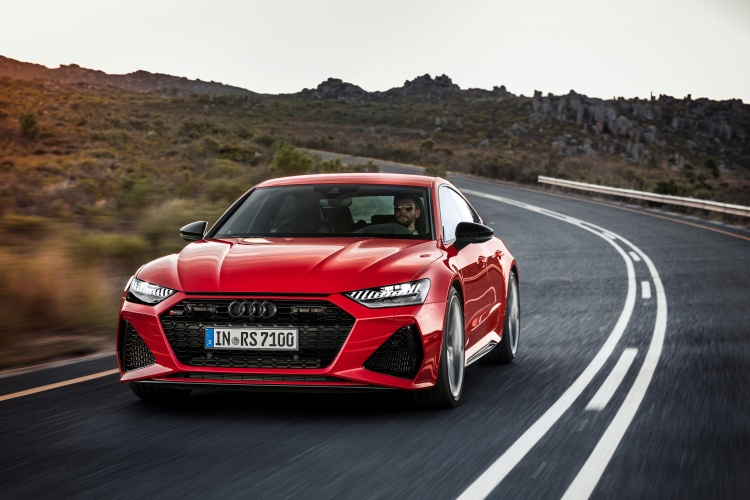 Audi-RS-7-Sportback-17