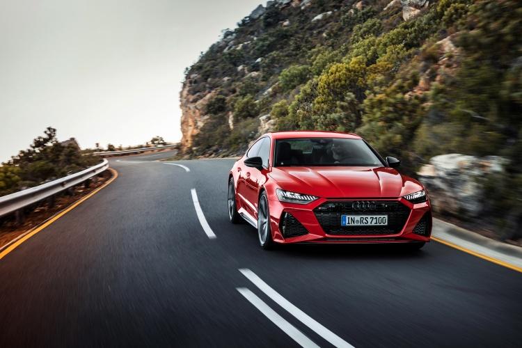 Audi-RS-7-Sportback-15
