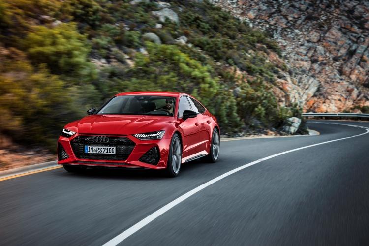 Audi-RS-7-Sportback-13