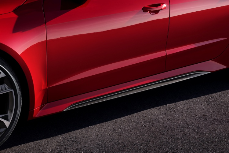 Audi-RS-7-Sportback-8