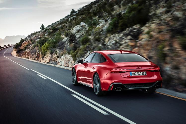 Audi-RS-7-Sportback-18