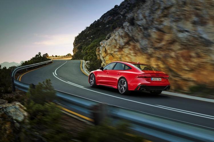 Audi-RS-7-Sportback-20