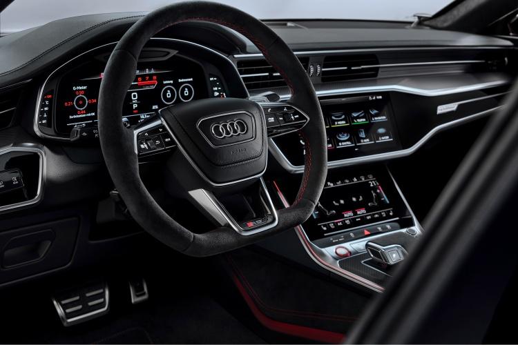 Audi-RS-7-Sportback-12