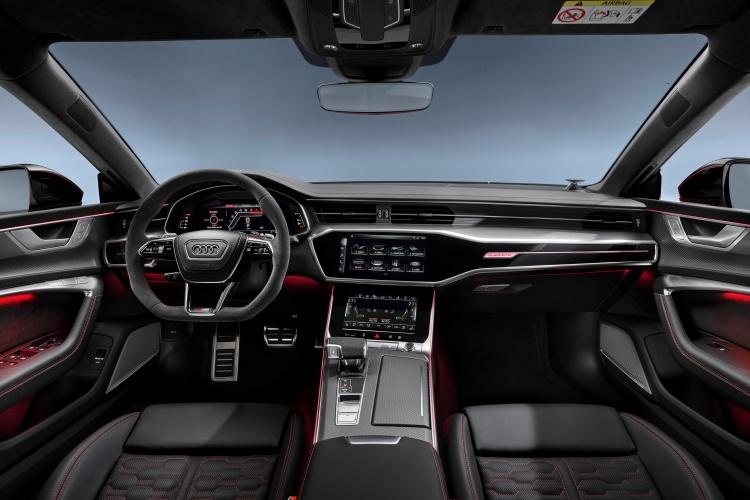 Audi-RS-7-Sportback-4